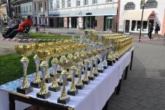 Galéria víťazov